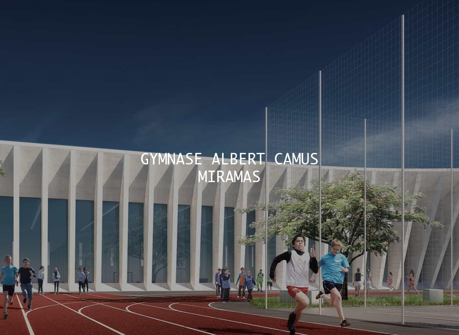 GYMNASE-ALBERT-CAMUS---MIRAMAS