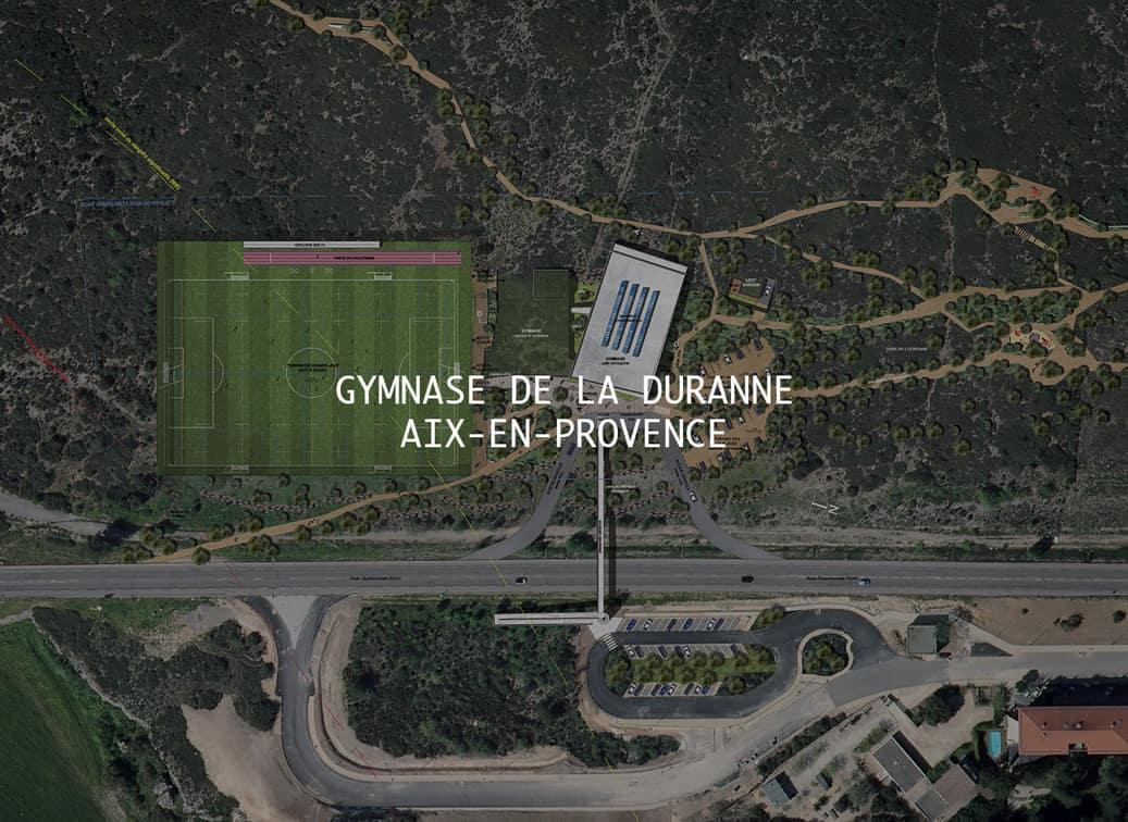 GYMNASE-DE-LA-DURANNE---AIX-EN-PROVENCE-
