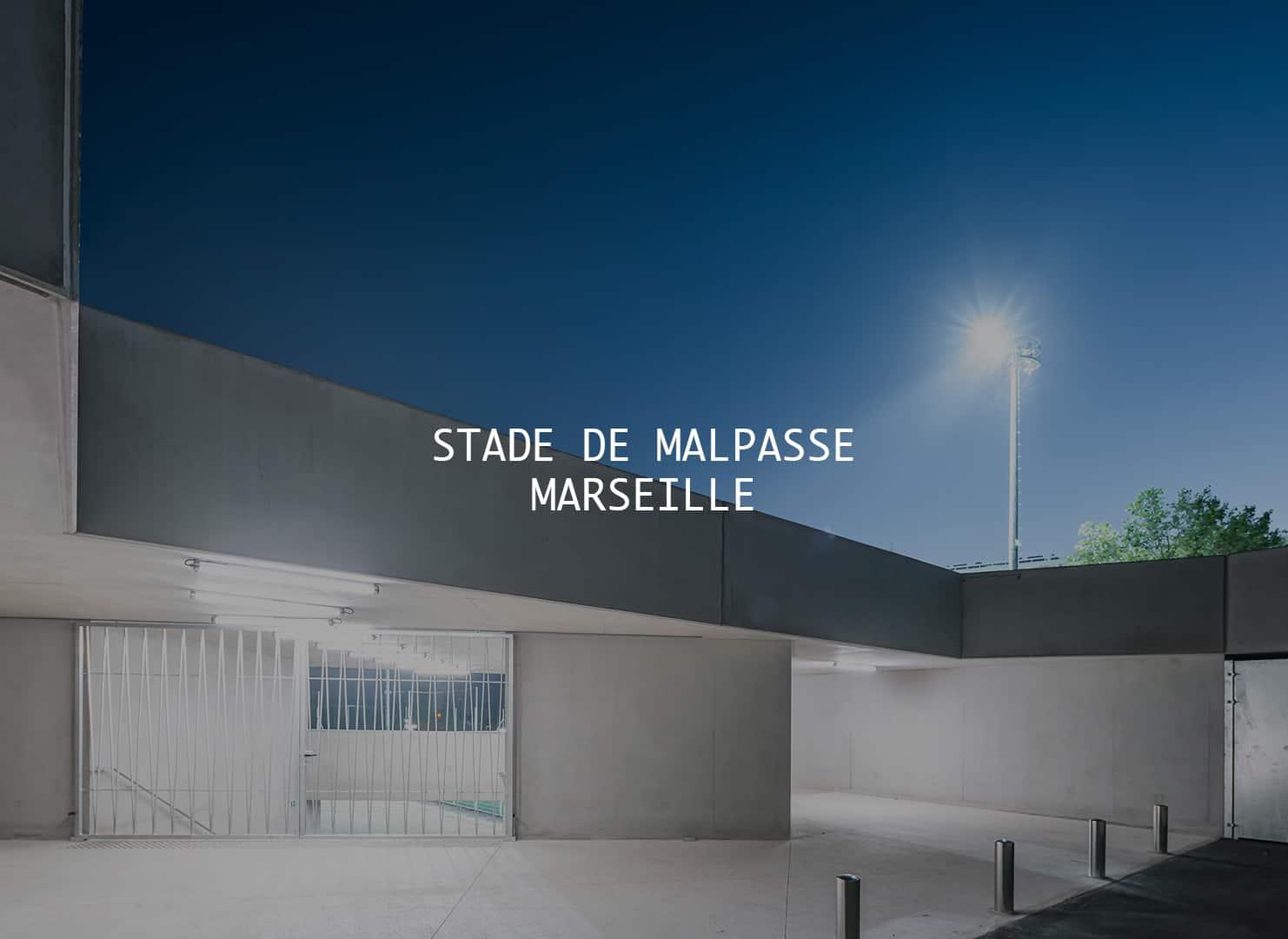 STADE-DE-MALPASSE---MARSEILLE