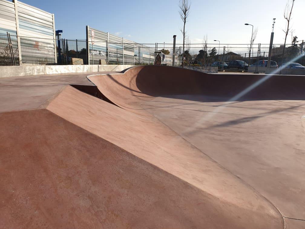 guillaume pepin architecte espace proximite skatepark marseille batiment realisation_03