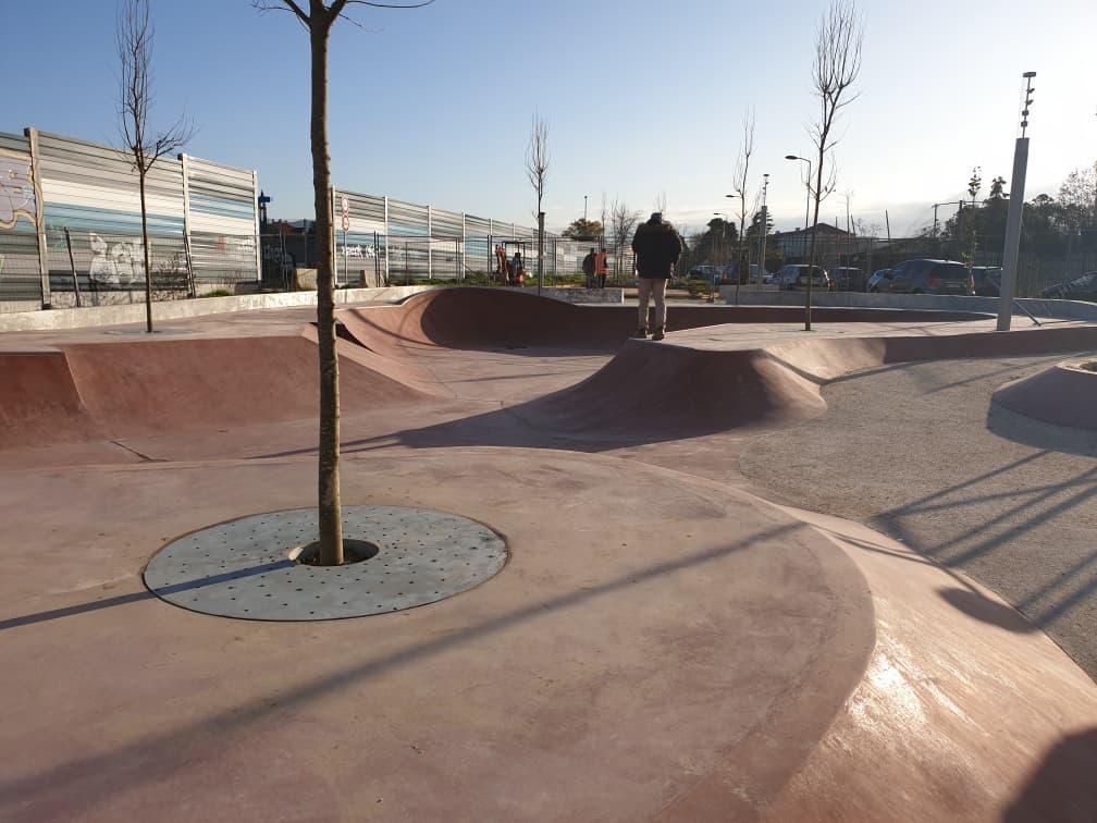 guillaume pepin architecte espace proximite skatepark marseille batiment realisation_04