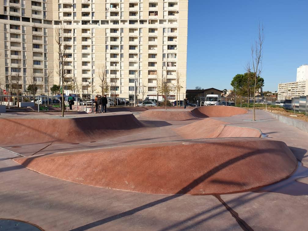 guillaume pepin architecte espace proximite skatepark marseille batiment realisation_06