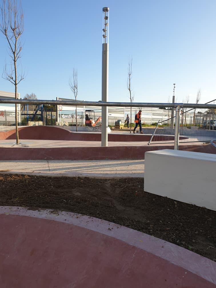 guillaume pepin architecte espace proximite skatepark marseille batiment realisation_07