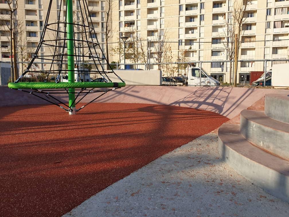 guillaume pepin architecte espace proximite skatepark marseille batiment realisation_08