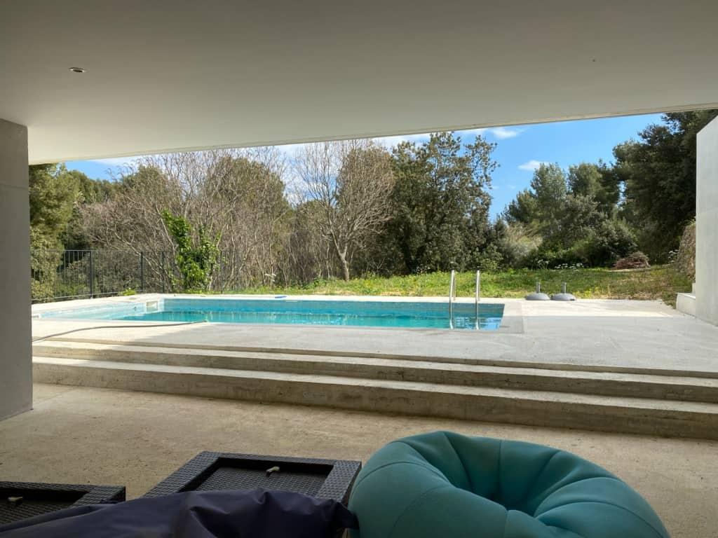 guillaume pepin architecte maison beton aubagne batiment realisation_02