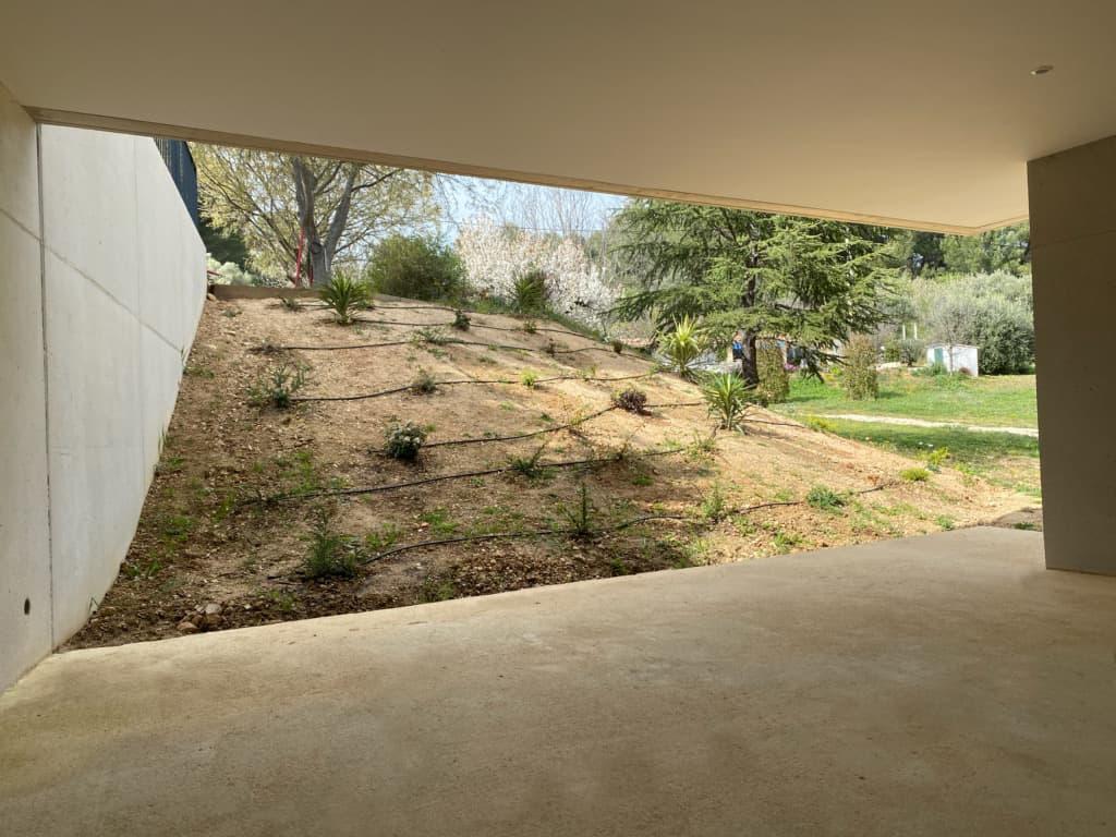 guillaume pepin architecte maison beton aubagne batiment realisation_03