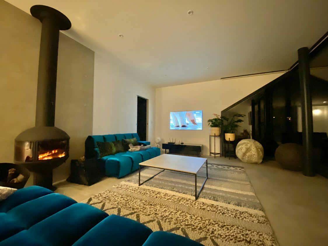 guillaume pepin architecte maison beton aubagne batiment realisation_04