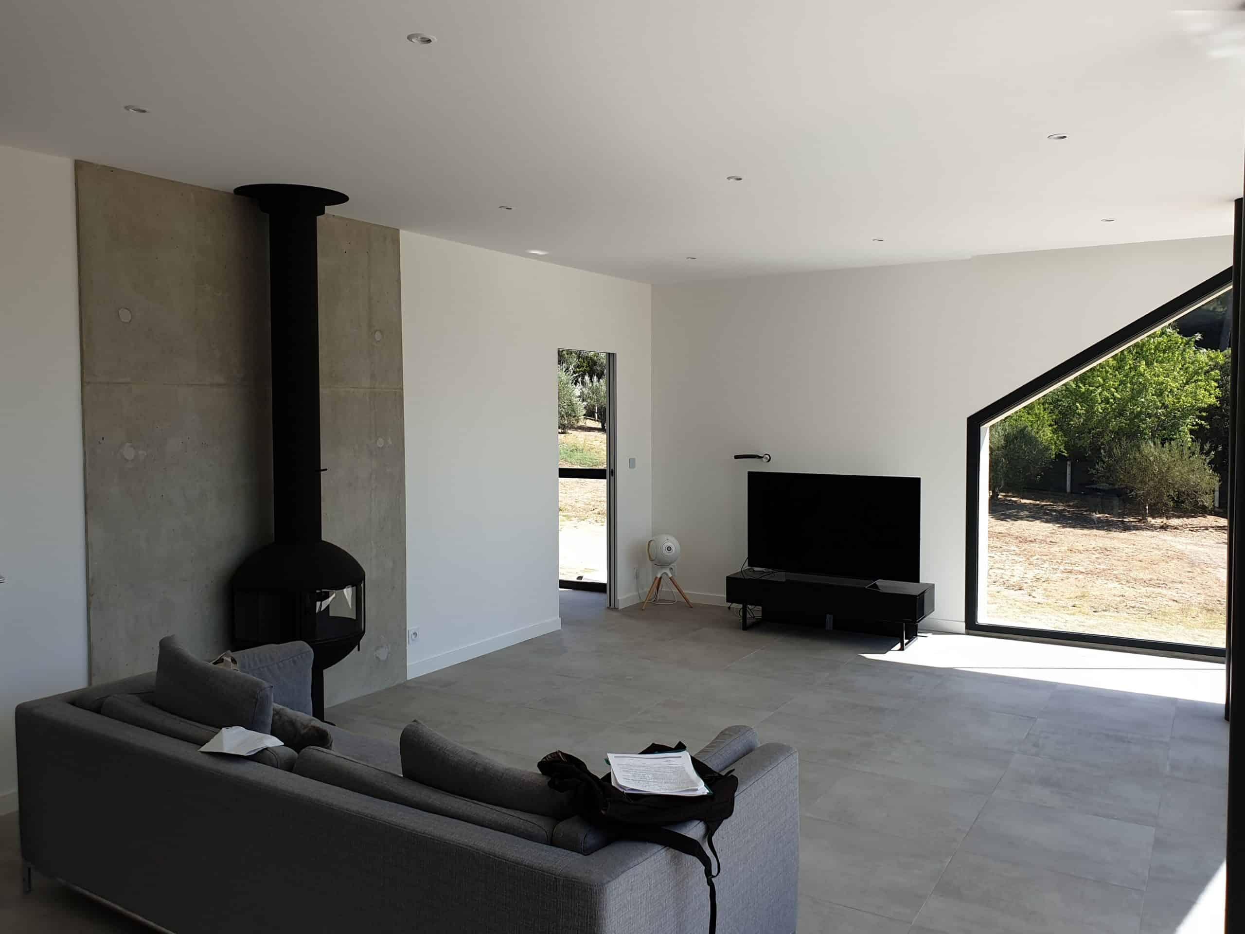 guillaume pepin architecte maison beton aubagne batiment realisation_11