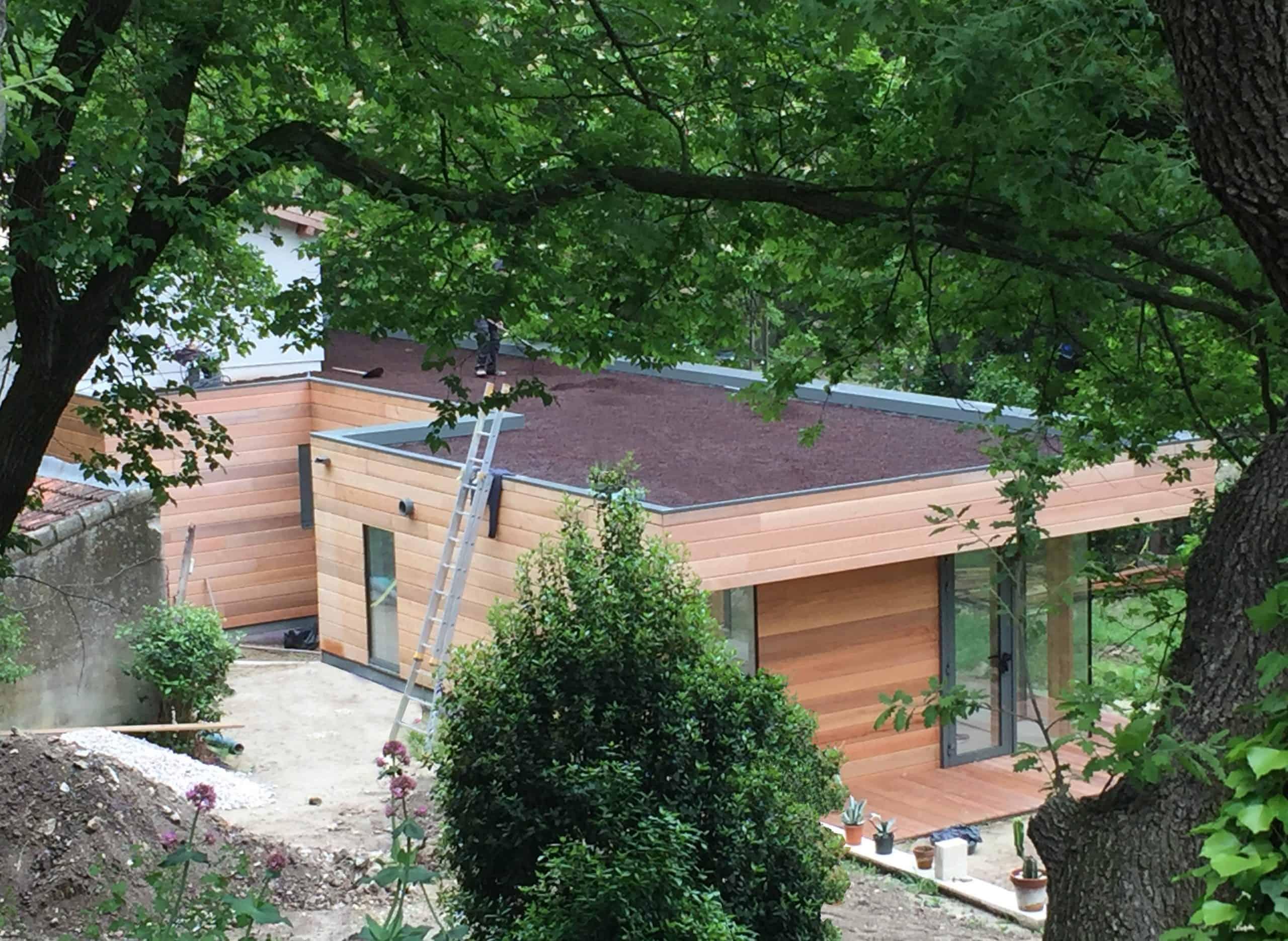 guillaume pepin architecte maison bois aix en provence batiment realisation_04